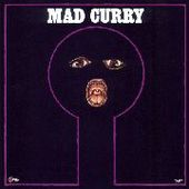 MAD CURRY-s/t