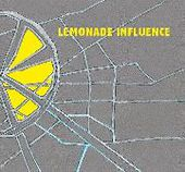 LEMONADE INFLUENCE-s/t
