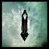 MOON COVEN-Amanita Kingdom