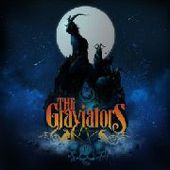 GRAVIATORS-Motherload