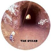 EXCEPTER-The Stand