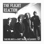 FLIGHT REACTION-Take Me Away
