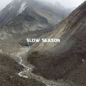SLOW SEASON-Mountain (col)