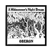 OBERON-A Midsummer's Night Dream