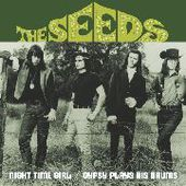 SEEDS-Night Time Girl
