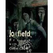 COTTON CASINO & JOXFIELD PROJEX-Casino Royale
