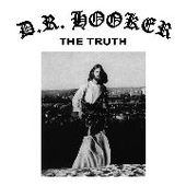 D. R. HOOKER-The Truth