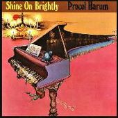 PROCOL HARUM-Shine On Brightly