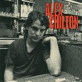 CHILTON, ALEX-Live At The Ocean Club 1977