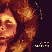 MCIVER, JIM-Sunlight Reaches