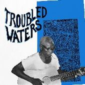 V/A-Troubled Waters