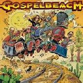 GOSPELBEACH-Pacific Surf Line