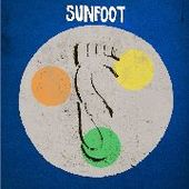 SUN FOOT-Round Dice Fried Combo