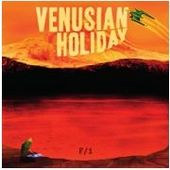 F/I-Venusian Holiday