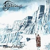 NORTHWINDS-Eternal Winter