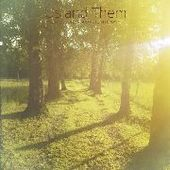 US AND THEM-Summer Green And Autumn Brown