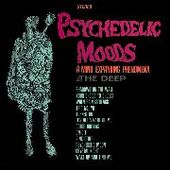 DEEP-The psychedelic moods of...