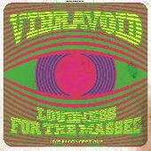 VIBRAVOID-Loudness For The Masses