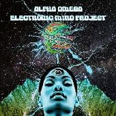 ALPHA OMEGA-Electronic Mind Project (col)