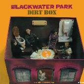 BLACKWATER PARK-Dirt Box