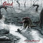 GOAD-The Silent Moonchild