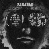 WHITE LIGHT (UK)-Parable