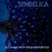 SENDELICA-I'll Walk With The Stars For You (black)