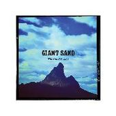 GIANT SAND-Sun Set, Vol. 1