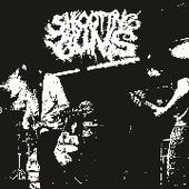 SHOOTING GUNS-Spectral Laundromat