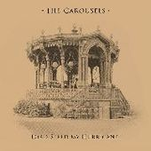 CAROUSELS-Lord Speed My Hurricane