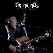 TIR NA NOG-Live At The Half Moon (black)