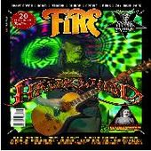 FIRE-Issue 1