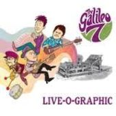 GALILEO 7-The Complete Live-O-Graphic Session
