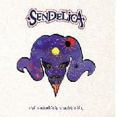 SENDELICA-The Cromlech Chronicles