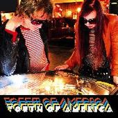 YOUTH OF AMERICA-Night Of The Comet/Navigator