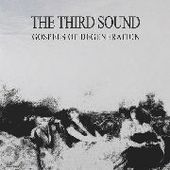 THIRD SOUND-Gospels Of Degeneration