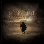 SONORA RITUAL-Worship The Sun (black)