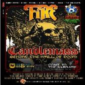 FIRE-Issue 2