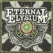 ETERNAL ELYSIUM-Resonance Of Shadows