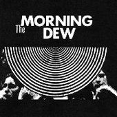 MORNING DEW-s/t