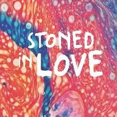 ORANGE DROP-Stoned In Love