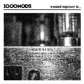 1000MODS-Repeated Exposure To...