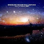 ORESUND SPACE COLLECTIVE-Live In Trondheim 2007