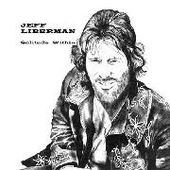 LIBERMAN, JEFF-Solitude Within