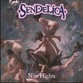 SENDELICA-Nite Flights
