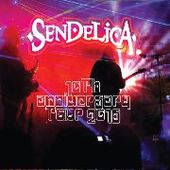 SENDELICA-10th Anniversary Tour 2016