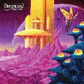 DREAMTIME-Strange Pleasures
