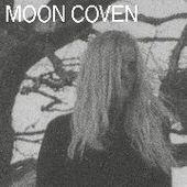 MOON COVEN-s/t