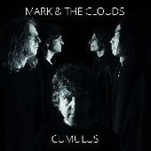 MARK & THE CLOUDS-Cumulus