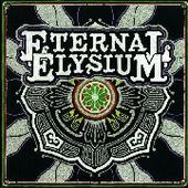 ETERNAL ELYSIUM-Resonance Of Shadows (black)